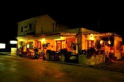 Maracaibo Restaurant