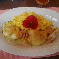 Restaurant Bella Vita