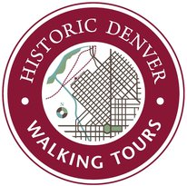 Historic Denver Tours