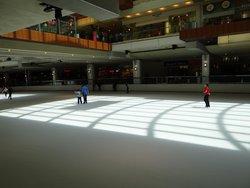 Galleria - #2900