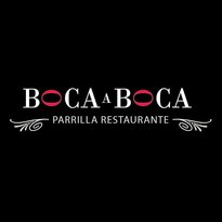 Boca a Boca Tango