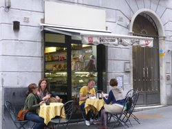 Bar Pasticceria Giuse
