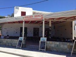 Golden Beach Restaurant