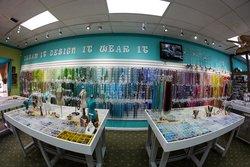 LH Bead Gallery