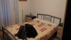 Apartments Palazoil, Rovinj (Bedroom #1)