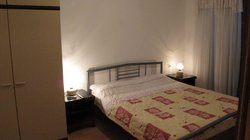 Apartments Palazoil, Rovinj (Bedroom #2)
