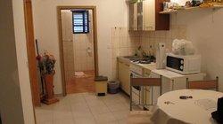 Apartments Palazoil, Rovinj (Kitchen/Dining)