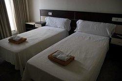 HotelMR