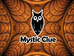 Mystic Clue