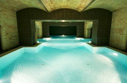 The Bannatyne Spa