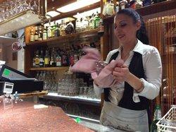 Bar Birreria Lo Skipper