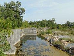 Fisk Quarry Preserve