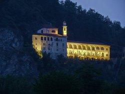 Santuario S. Lucia