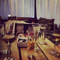 Rakia Bar