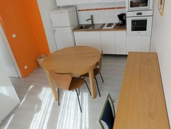 Residence Rive Droite