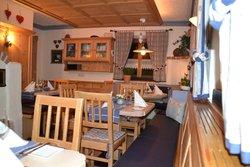 Restaurant Schindler