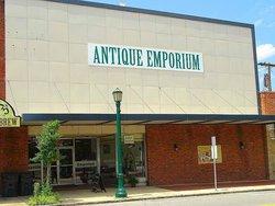 Thomasville Emporium