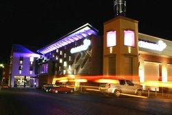 The Opera House Casino