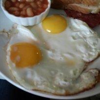 Eggxtra
