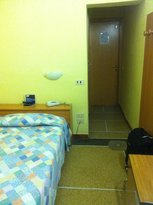 Hotel Citta