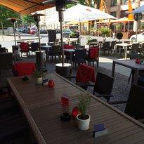 Giorgio's Ristorante Pizzeria Cafe