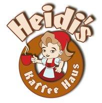 Heidi's Bun & Kaffee Haus