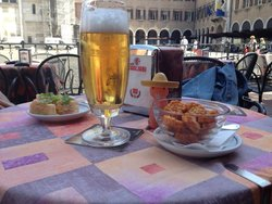 Bar Degustazione Cagliari