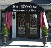 La Riviera Restaurant and Lounge