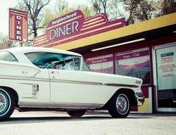 Neighborhood Diner