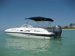 Southwest Florida Boat Club & Rental Services