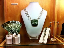 River Gems Gallery