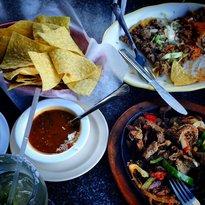 La Nopalera Restaurant