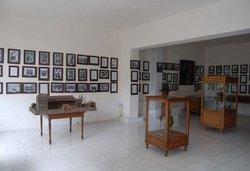 Ilia Chavchavadze Museum