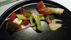 zucchini trumbetta