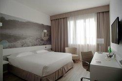 NH Trieste