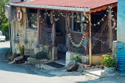 Fener Balik Restaurant