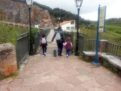 Cuevas de Ortigosa de Cameros