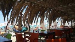Ramo Beach