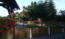 Fischgarten Schwandorf Familie Holler
