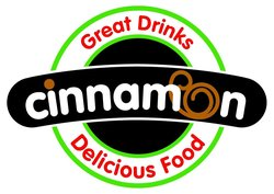 Cinnamon Coffee & Deli Bar