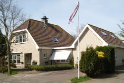 Bed & Breakfast Bremzicht