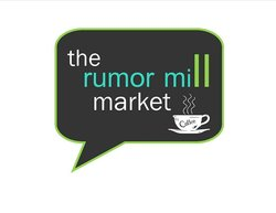The Rumor Mill Market