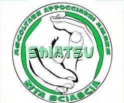 Sciascia Shiatsu
