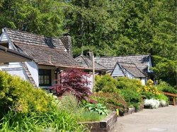 Robin Hood Village Resort