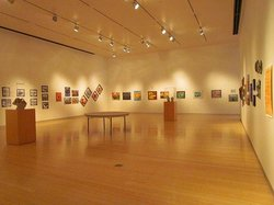Yuma Art Center