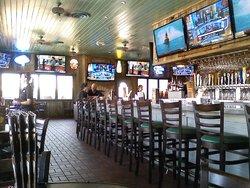 Miller's Henderson Ale House