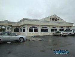 Froso's