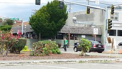 Rory's of Edmonds