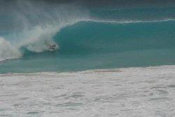 Cancunsurfing Academia Mexicana de Surf