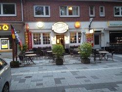 Dialog Restaurant